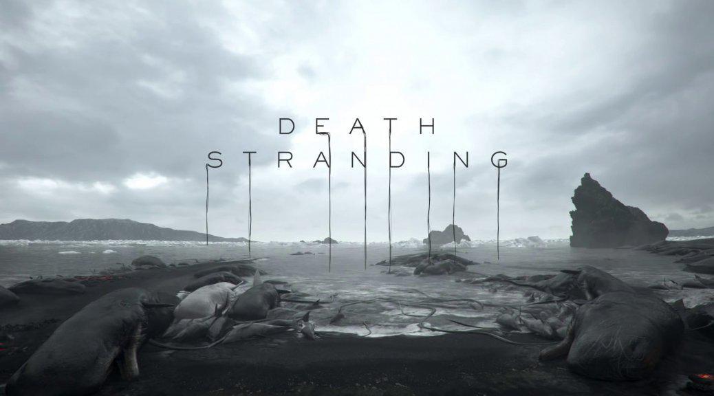 訊息稱PS5《死亡擱淺》擴充套件版已經做好只等釋出
