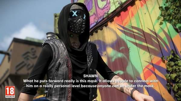 遊迅網www.yxdown.com
