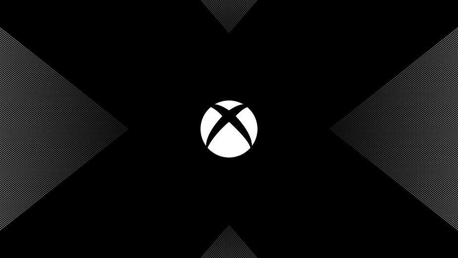 """Xbox One作業系統中出現""""愛丁堡""""""""伯爵""""代號"""