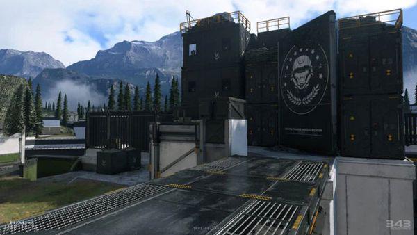 《最後一戰:無限》首次技術測試最早於下週末進行