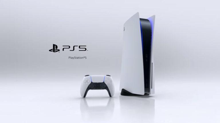 SIE總裁:PS5獨佔遊戲將是有史以來最多的