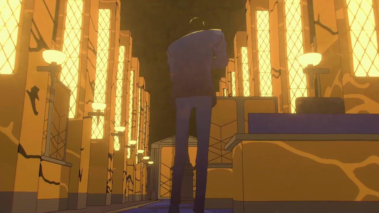 讚譽宣傳片公佈 慶祝《疾速追殺Hex》正式發行