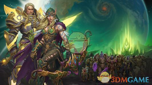 《魔獸世界》毒蛇神殿掉落裝備大全
