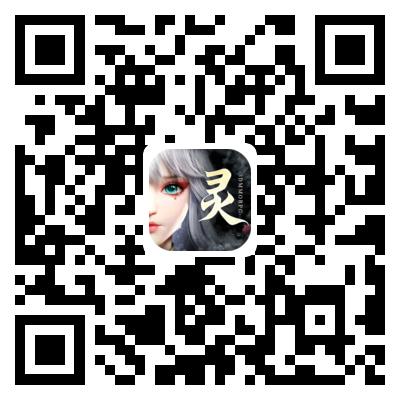 九寵助戰仙幻手遊《幻世九歌》預下載今日開啟!邂逅心動九美戰靈團