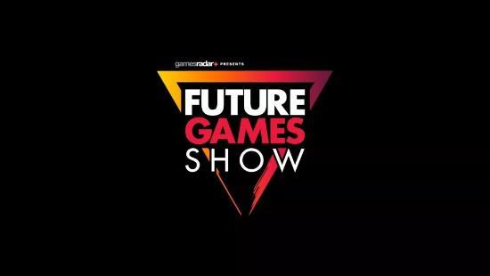 GamesRadar 8月29日舉辦舉辦新一期未來遊戲展會 將有更多新訊息