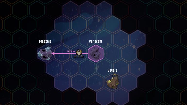 《缺氧》7月DLC規劃:新系統、新內容詳情公開