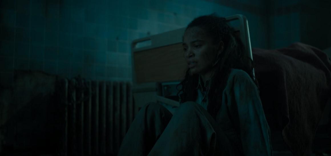 傑森·莫瑪主演科幻劇《看見》第二季曝預告 巴蒂斯塔加盟