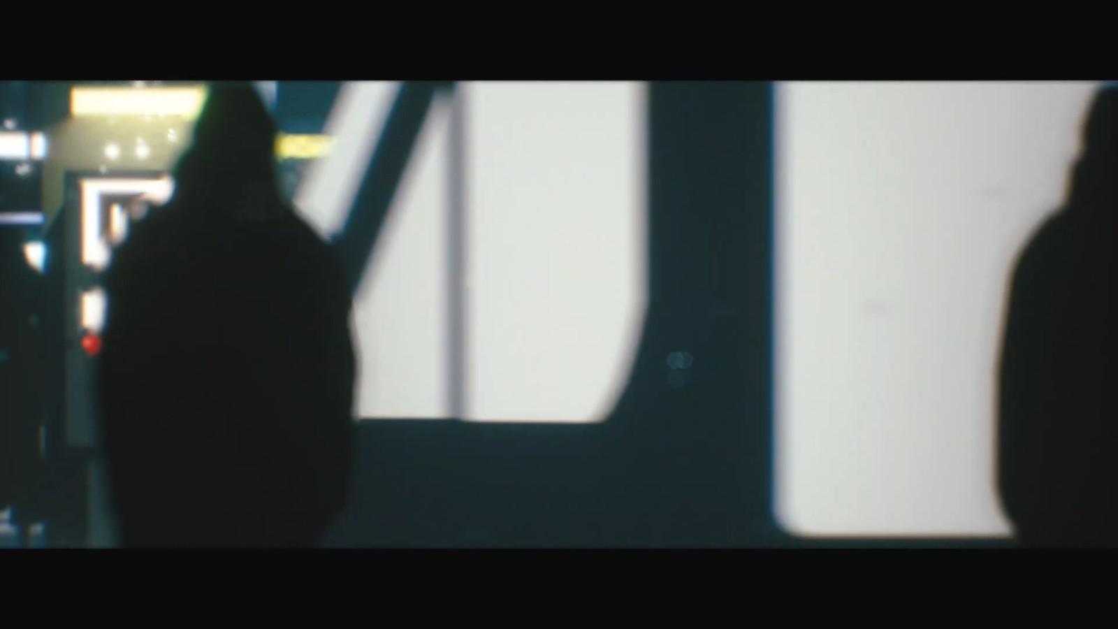 反烏托邦遊戲《紙飛機效應》8月12日發售 登陸多平臺