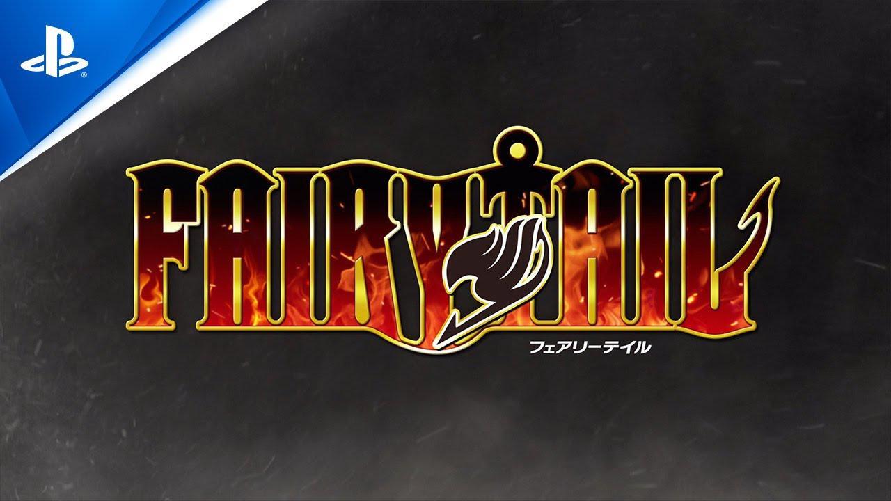 7月發售新遊盤點:《對馬島之鬼》能否不負眾望?