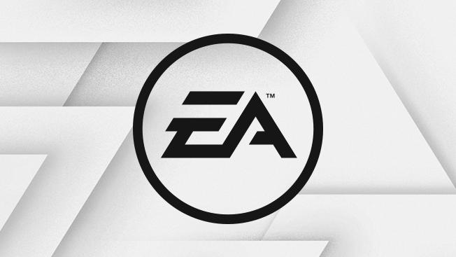 EA:玩家將決定我們該開發什麼遊戲 包括《泰坦隕落》