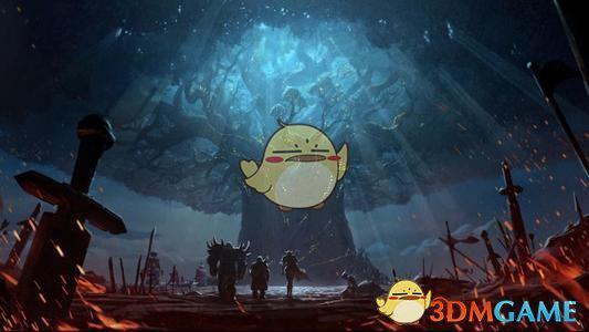 《魔獸世界》藏寶海灣聲望獎勵介紹