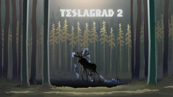 《特斯拉學徒2》進入開發階段 設定靈感來自挪威