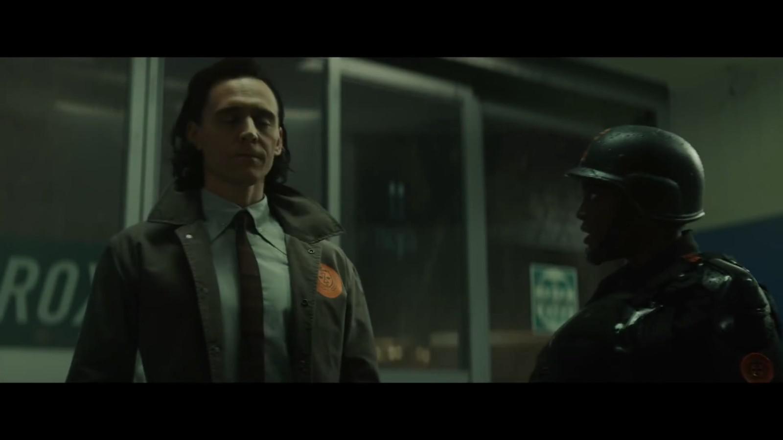 《洛基》最新宣傳片公開 提前至6月9日播出