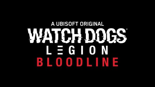 """《看門狗:軍團》DLC""""血脈""""第二彈先導預告公開"""