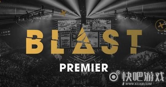 2020BLAST秋季賽:FURIA vs G2比賽視訊