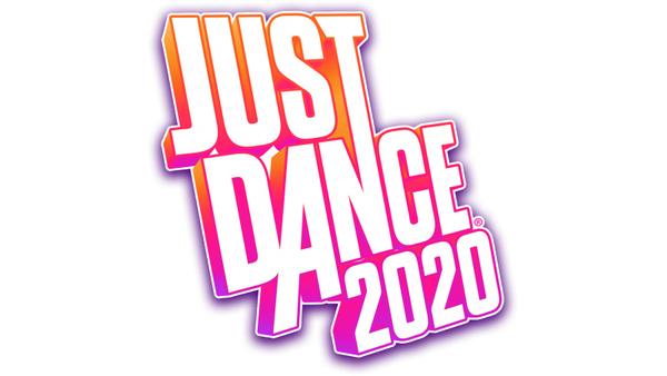 《舞力全開2020》正式公佈 收錄大熱Kpop舞曲11月發售