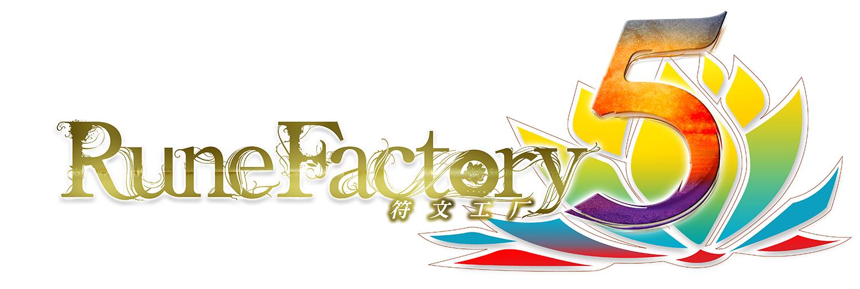 《符文工廠5》亞洲數字版購買特典及數字豪華版情報