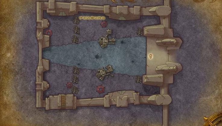 《魔獸世界》夜色之末圖紙怎麼獲得