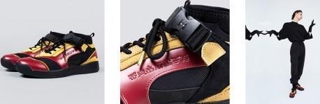 萬代打造《假面騎士》獨立時尚品牌 10日香港日本啟動