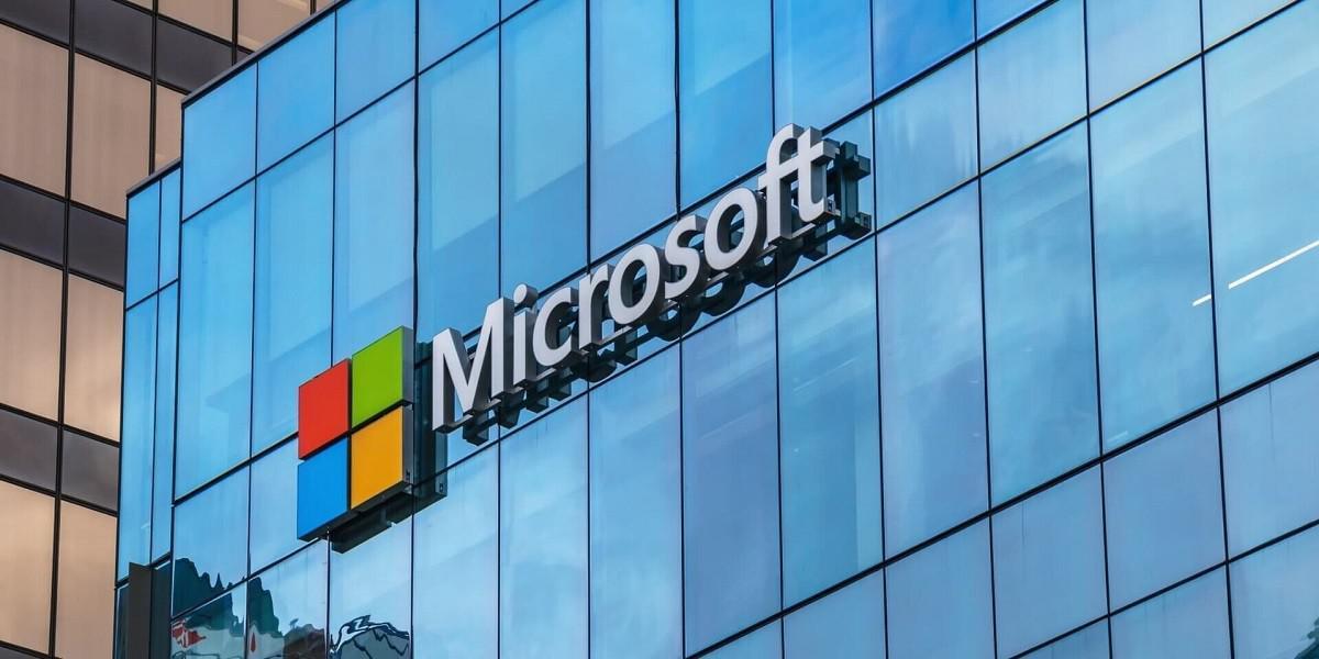 微軟將釋出全新Win10應用商店 提供Win32應用程式下載