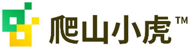 《我的世界》高校分享沙龍今日開啟,招募遊戲製作新生力量!