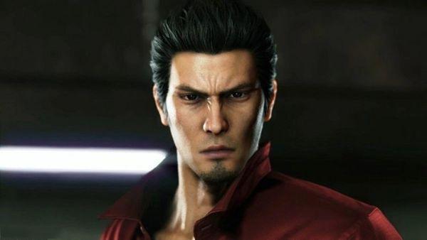 《人中之龍》製作人稱系列新作可能設定在日本之外