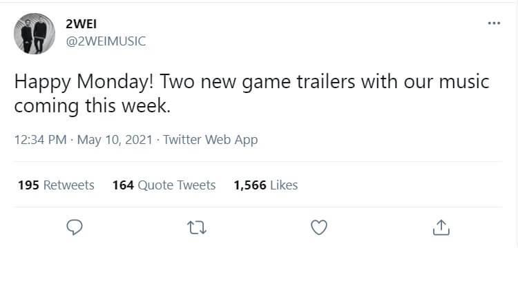 《戰地6》預告或在本週公佈 完整預告音訊釋出