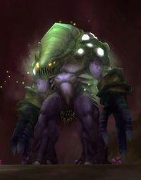 《魔獸世界》懷舊服幽暗沼澤boss攻略