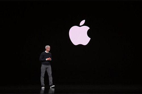 蘋果下一代自研Mac處理器預計是M2或M1X 仍有望由臺積電代工