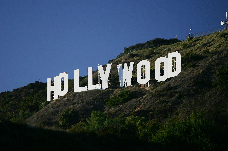 """""""最想看到的好萊塢真人漫改""""調查 第一名遙遙領先"""