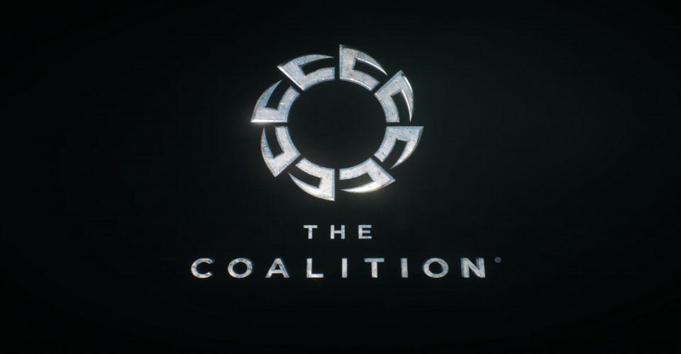 The Coalition招兵買馬 將投入《戰爭機器》新作開發