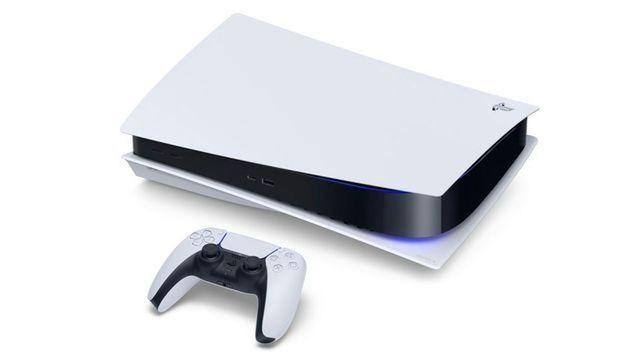 亞馬遜為近期PlayStation 5發貨問題致歉