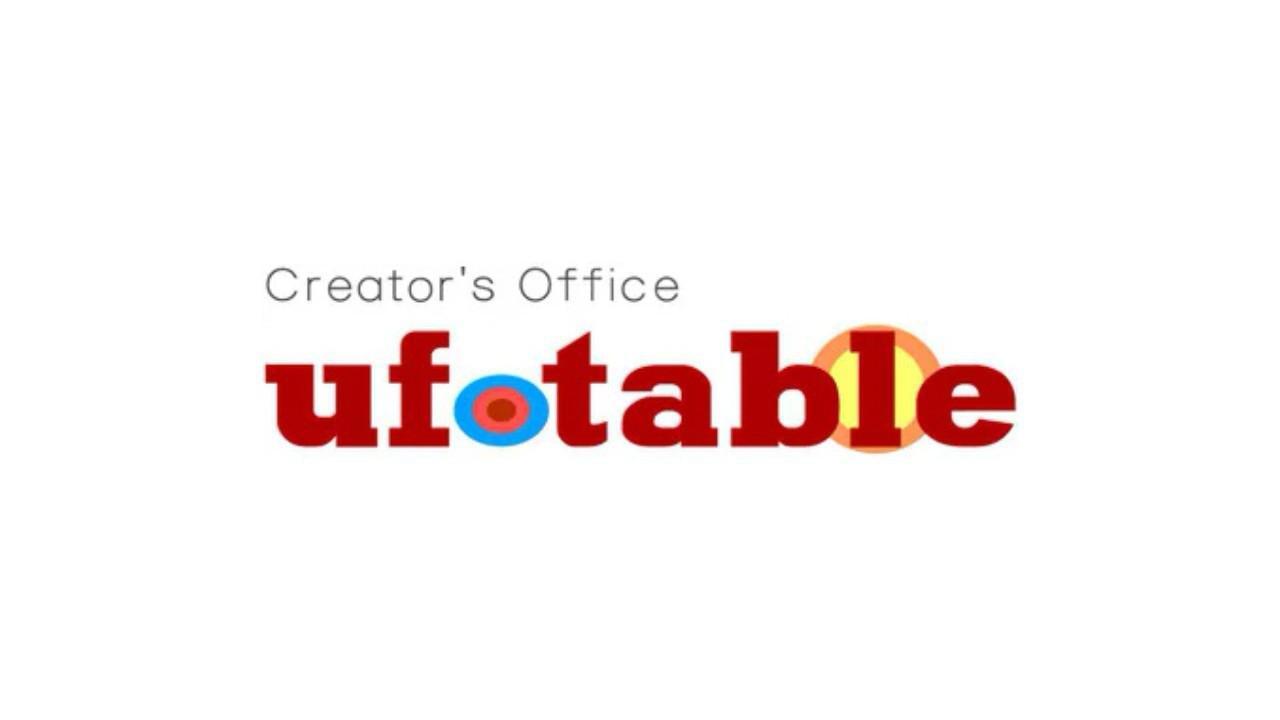 飛碟社Ufotable CEO開庭首日即承認犯有稅務欺詐行為