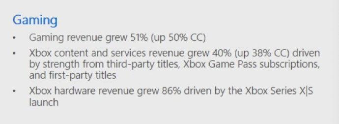 3DM速報:《賽博朋克2077》推出官方Mod工具,XGP使用者達1800萬